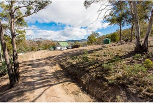 189 Link Road, Colebrook, Tas 7027