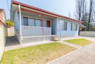 11A Howick Street, Tumut, NSW 2720