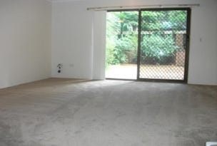 46/22 Taranto Avenue, Marsfield, NSW 2122