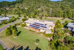 7 Coolamon View, Currumbin Valley, Qld 4223