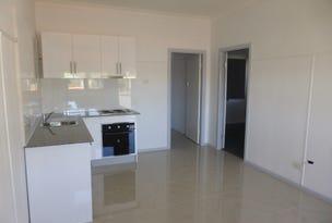 Unit 3/30 Helen Street, Forster, NSW 2428