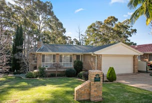 27 Thomas Mitchell Crescent, Sunshine Bay, NSW 2536