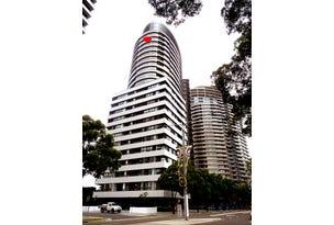 2201/7 Australia Avenue, Sydney Olympic Park, NSW 2127