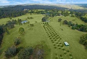 1677 The Lakes Way, Rainbow Flat, NSW 2430