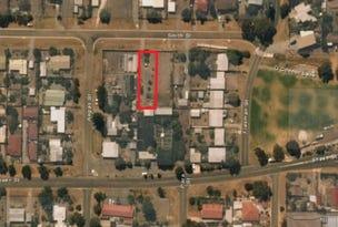 7 Smith Street, Port Lincoln, SA 5606