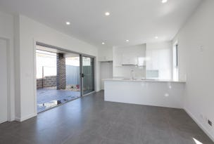 21 National Avenue, Shell Cove, NSW 2529