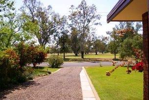 147 Gibbons street, Narrabri, NSW 2390