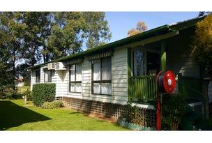 122/6-22 Tench Avenue, Penrith, NSW 2750