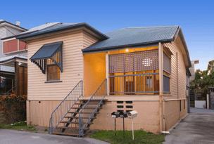 152 Sydney Street, New Farm, Qld 4005