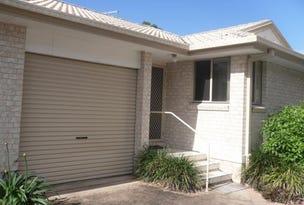 2/15A Shores Drive, Yamba, NSW 2464