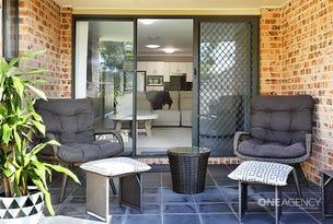 2/52 Wattle Ponds Road, Singleton, NSW 2330