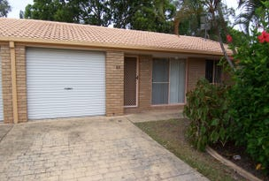 98 Hansford Road, Coombabah, Qld 4216