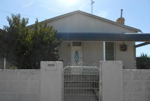 336 Lane Street, Broken Hill, NSW 2880