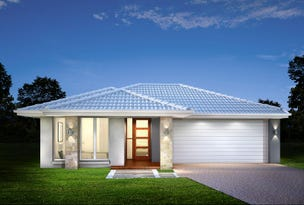 Lot 140 Greenhaven Circuit, Narangba, Qld 4504