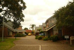 2/1-3 Robertson Street, Shellharbour, NSW 2529