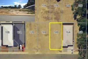 14B Whittaker Way, Waroona, WA 6215