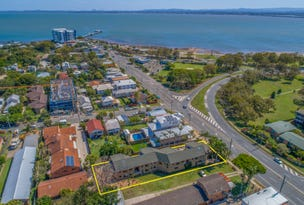 2/94-96 Oxley Avenue, Woody Point, Qld 4019