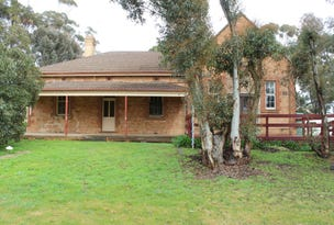 1152 Whyte Yarcowie Road, Jamestown, SA 5491