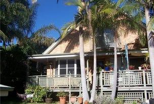 298 Beach Road, Batehaven, NSW 2536