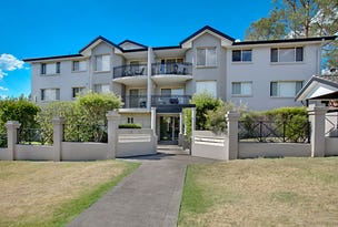 6/19-21 Thurston Street, Penrith, NSW 2750