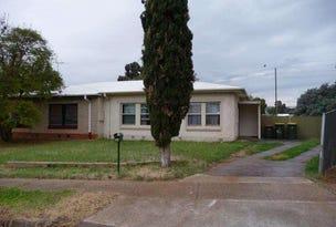 41 Jeffries Road, Elizabeth South, SA 5112