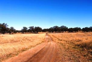 46 Gumridge Rd, Merriwa, NSW 2329
