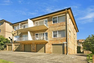 1/5 Barsbys Avenue, Allawah, NSW 2218