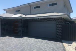 68B Royalty Street, West Wallsend, NSW 2286