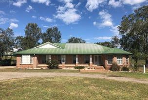 164 King Road, Wilberforce, NSW 2756