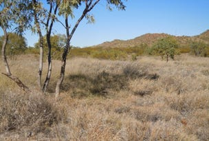 0 Cloncurry Road, Mount Isa, Qld 4825