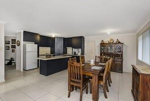 14 Bunya Pines Court, West Kempsey, NSW 2440