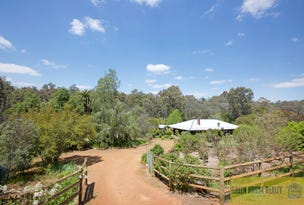 331 Batt Way, Dwellingup, WA 6213