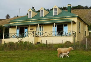 315 Penguin Road, West Ulverstone, Tas 7315