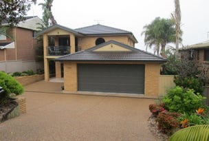228 Hector McWilliam Drive, Tuross Head, NSW 2537