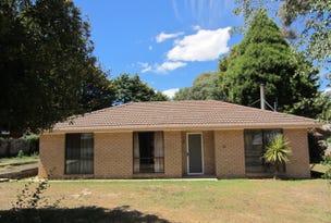 16 Tarana Crescent, Oberon, NSW 2787