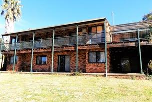 132A Gisborne Street, Wellington, NSW 2820