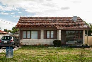 11A Boxley Place, Langford, WA 6147