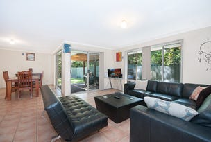2/9 Cypress Court, Byron Bay, NSW 2481