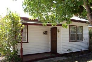 207 Cunninghame Street, Sale, Vic 3850