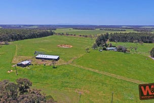 401 North Marbelup Road, Marbelup, WA 6330