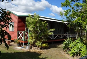 36 GREGORY STREET, Buxton, Qld 4660