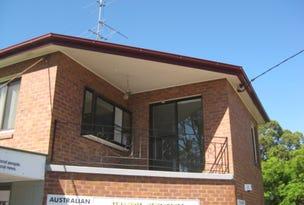 First Floor/39 Maize Street, Tenambit, NSW 2323