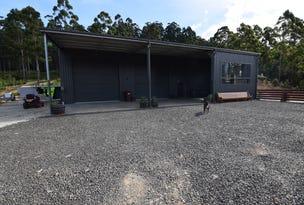 766 Mount Hicks, Mount Hicks, Tas 7325