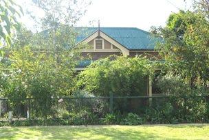 4 Bolton St, Wagga Wagga, NSW 2650