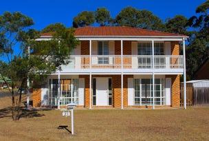 23 Macleay Street, Narrawallee, NSW 2539