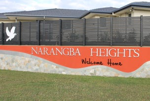 Various Lots Narangba Heights Estate, Narangba, Qld 4504