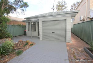 12 Coal Street, Islington, NSW 2296