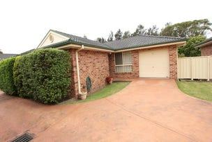 6/407 Lake Road, Argenton, NSW 2284