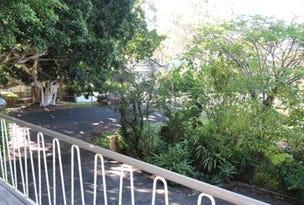 1/38 Cathcart Street, Lismore, NSW 2480