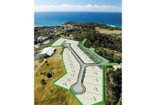 Aspect/ Lot 15 (58) Pinnacle Way, Coffs Harbour, NSW 2450